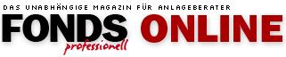 FONDS professionell Multimedia GmbH: www.fondsprofessionell.com